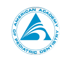 American Academy of Pediatric Dentistry logo logo